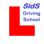 SidS Driving School