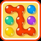 Bubble Eraser icon