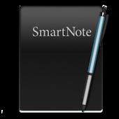 SmartNote