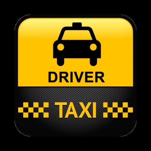 Taxi CSV Sofer