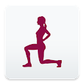 Runtastic Butt Trainer Workout 1.3 icon
