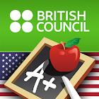 LearnEnglish Grammar (US edition) icon