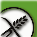 mobiCeliac [XL] icon