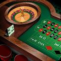 Roulette Las Vegas logo