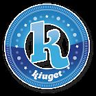 KIUGET icon