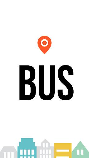 釜山 城市指南 地图 名胜 餐馆 酒店 购物