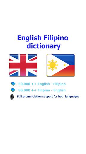 Up Diksiyonaryong Filipino Pdf