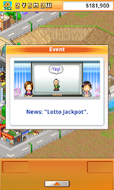 Venture Towns Screenshot 20