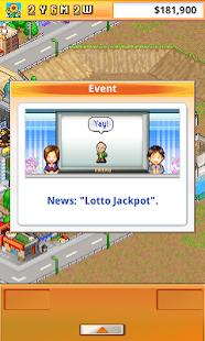 Venture Towns Screenshot 20