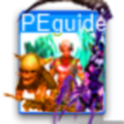 Pocket Empires Guide icon