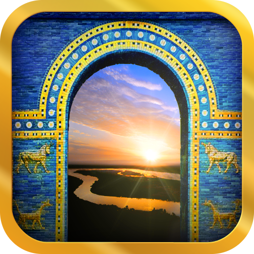 Reiner Knizia Tigris&Euphrates