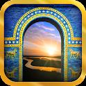 Reiner Knizia Tigris&Euphrates v1.0 APK