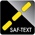 Saftext Pro icon