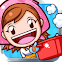 Cooking Mama Seasons Icon