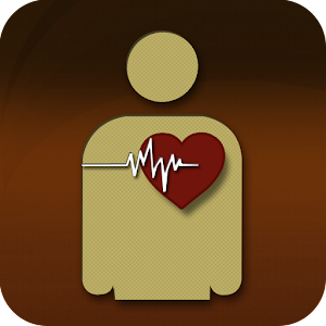 Download Cardiology Glossary APK
