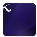 keeworld Theme: Soiree icon