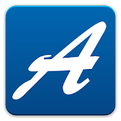Autotruck FCU Mobile