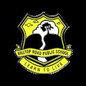 Hilltop Road Public School