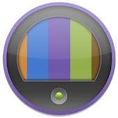 hoppin TV - 호핀폰 전용