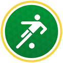 Onefootball Brasil - World Cup icon