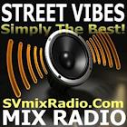 SVmixRadio icon