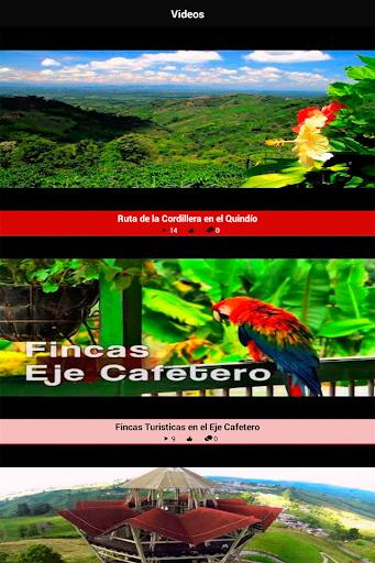 【免費旅遊App】Restaurante Líneas de Nazca-APP點子