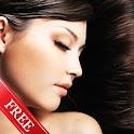 Hair Loss Remedies – FREE logo