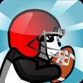 Download Panda Quarterback APK on PC
