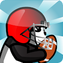 Panda Quarterback