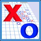 Gomoku  (Tic Tac Toe) icon