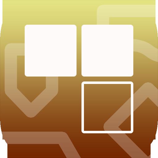 Cubetto - BPMN, UML, Flowchart LOGO-APP點子