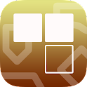 Cubetto - BPMN, UML, Flowchart icon
