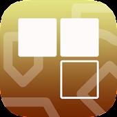 Cubetto - BPMN, UML, Flowchart
