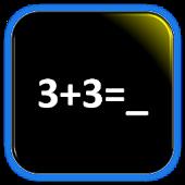 Grade 3 Math - Deluxe Edition