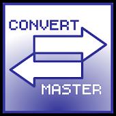 Convert Master