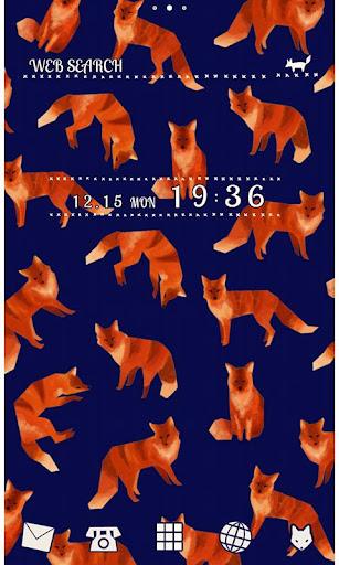 ★免費換裝★狐狸
