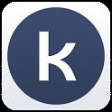 Kayako icon