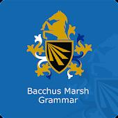 Bacchus Marsh Grammar