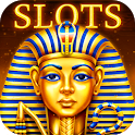 Slots™ - Pharaoh's Journey icon