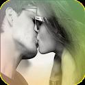 Imagenes de Amor icon