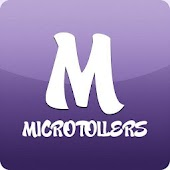 MicroToilers:MicroTask Earning