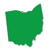 Historic Ohio