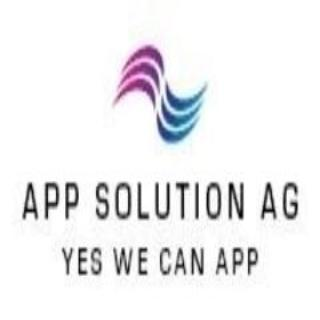 AppSol