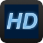 HD Contacts icon