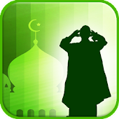 Prayer Times: Azan and Qibla