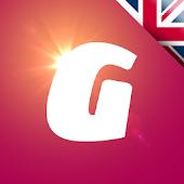 Gossip UK