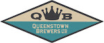 Logo for Queenstown Brewers