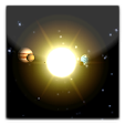 Solar Syste.. file APK for Gaming PC/PS3/PS4 Smart TV
