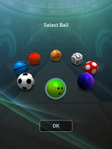 Bowling Game 3D v1.0.1