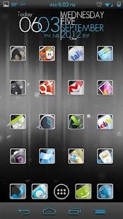 [Nova/Apex/Go]Eminence - screenshot thumbnail